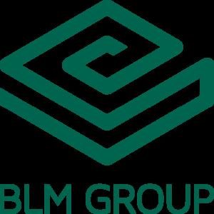 blmgroup_logo